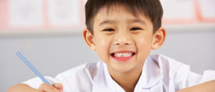 enrichment classes for kids in Singapore