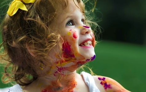 enrichment classes for toddlers